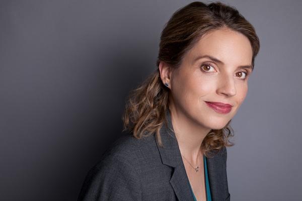 Christine Piontek: Ihr Kontakt für Texte mit Persönlichkeit und Pressearbeit rund ums Wohnen und Einrichten